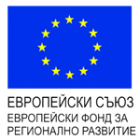 EU 1 Official