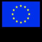 EU 1 Official