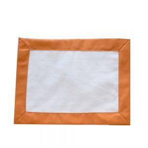 текстилни салфетки комплект