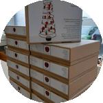 Подвързии-за-книги-150x150 malka malka