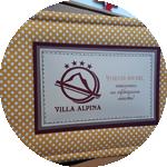 08 Villa alpin malka